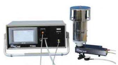 多功能大气环境PM2.5颗粒物监测系统