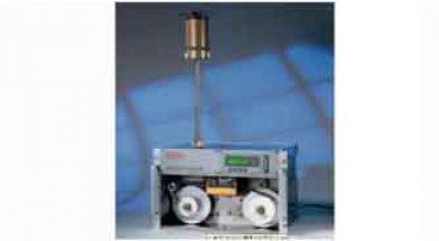 5012型(多角度吸收光度计)MAAP黑碳监测仪