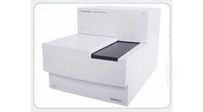 安捷伦SureScan基因芯片-微阵列扫描仪