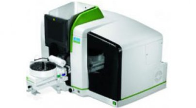 PinAAcle 900原子吸收光谱仪