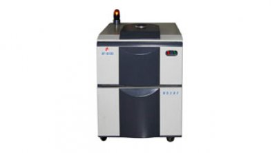 XF-8100型波长色散X射线荧光光谱仪