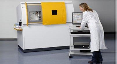 SPECTRO MS双聚焦ICP-MS等离子质谱仪