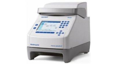 Mastercycler® nexus PCR仪