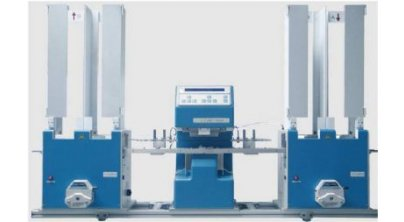 Cybi-Well高通量液体处理工作站