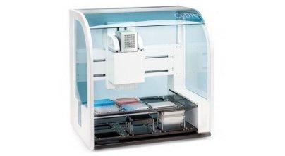 Cybi-FeliX全能型自动液体处理工作站