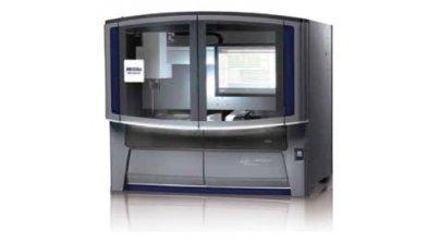 SOLiD™ 5500测序系统(二代测序)