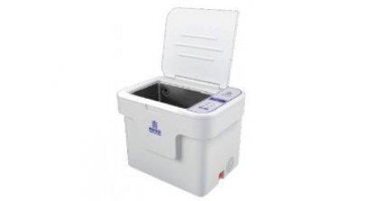 DTC-15智慧型台式静音超声波清洗机