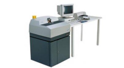 XRF光谱仪MDX1000(元素分析)