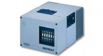 MATRIX-F型傅立叶变换近红外光谱仪