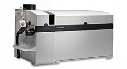 8800 ICP-MS/MS