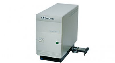 SPECTROSCAN-G波长色散型X射线荧光光谱仪