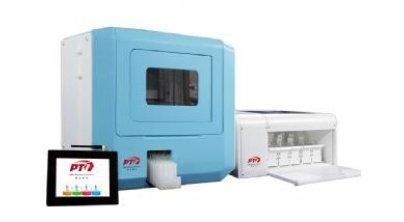 Preval SPE 304/304+全自动固相萃取仪