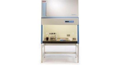 Thermo Scientific 1300系列 A2型二级生物安全柜