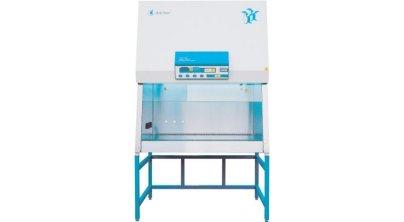 HFsafe-1200 A2型生物安全柜