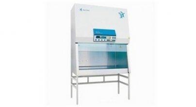 力康 HFsafe-900 A2 二级生物安全柜