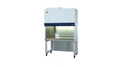 新加坡艺思高Airstream® DUO型二级生物安全柜