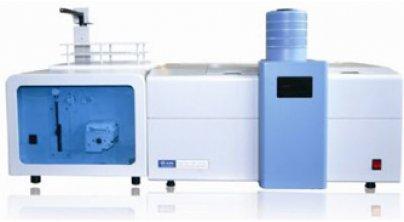 AFS-9760全自动双道原子荧光光度计