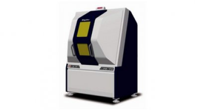 智能X射线衍射仪 SmartLab