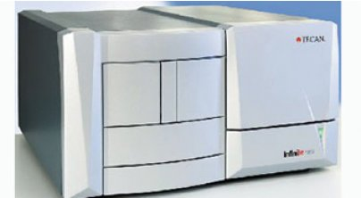 HF2000酶标仪