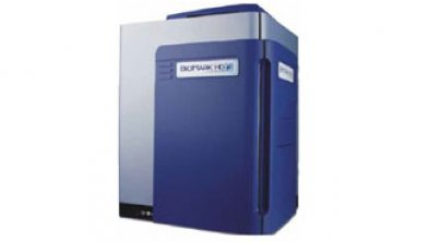 BioMark HD基因分析系统