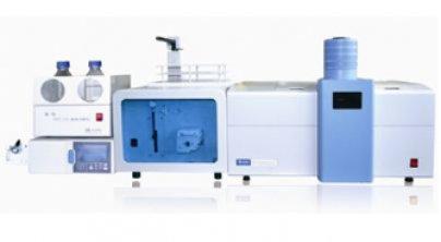 LC-AFS 9760 液相色谱原子荧光联用仪