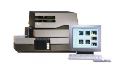 EPICS XL流式细胞仪