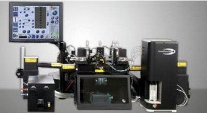 MoFlo XDP超速流式分选系统细胞分析