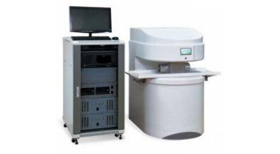 MacroMR12-150H-I 大口径核磁共振分析与成像系统