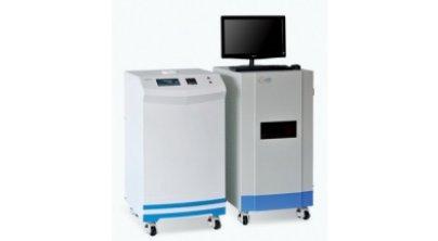 VTMR23-010V-T 核磁共振变温分析仪