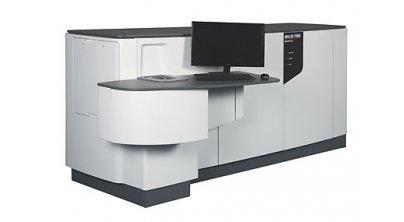 MALDI 7090基质辅助激光解析电离串联飞行时间质谱仪