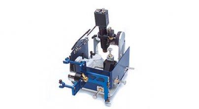 PV-550/500/400/150 PicoView®纳喷离子源