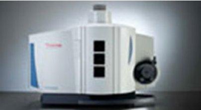 iCAP 6300 电感耦合等离子体光谱仪