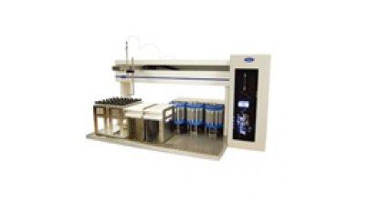 PrepLinc SPEi & accuvap固相萃取及浓缩联用系统