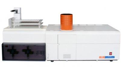 AFS-830d型 全自动间歇泵进样原子荧光光度计