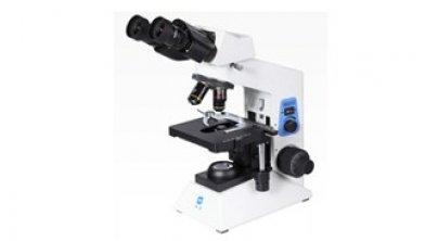 BH200系列生物显微镜