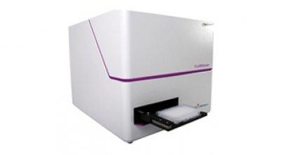 全功能多功能酶标仪