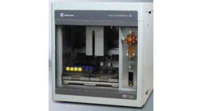 ARCUS 5液相自动进样器(Auto Sample)