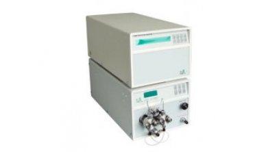 Cometro高效液相色谱等度系统6000型