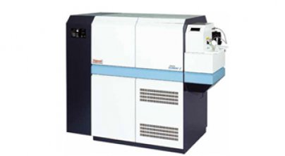ELEMENT 2/XR 高分辨电感耦合等离子体质谱仪ICP-MS