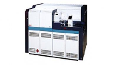 NEPTUNE plus多接收等离子质谱仪ICP-MS