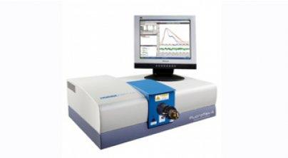 FluoroMax-4 高灵敏一体式荧光光谱仪