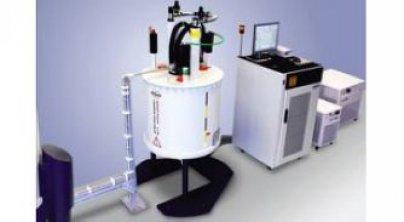布鲁克固态DNP-NMR系统