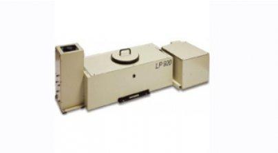 激光闪光光解光谱仪LP920