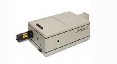 零时间色散皮秒荧光寿命光谱仪LifeSpec II
