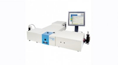 Fluorolog-3模块式荧光光谱仪