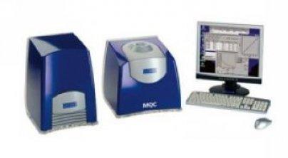 MQC台式磁共振分析仪