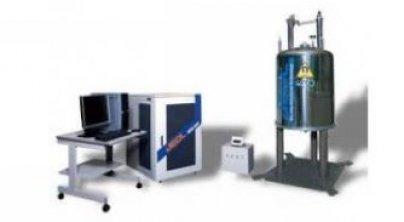 核磁共振谱仪JNM-ECS400