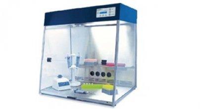 德国Peqlab* PRO PCR 生物安全操作柜