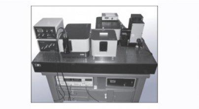 7-FRSpec 系列荧光光谱测试系统