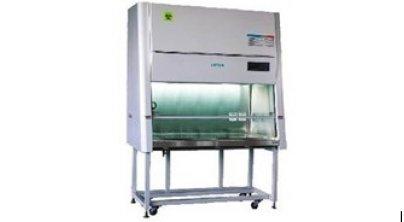 苏州安泰二级生物安全柜BSC-1000IIA2
